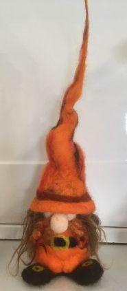 orangegnome